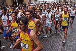 Foto Maratonina Alta Valtaro 2009 Maratonina_09_029