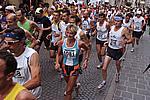 Foto Maratonina Alta Valtaro 2009 Maratonina_09_030