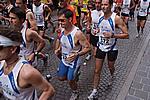 Foto Maratonina Alta Valtaro 2009 Maratonina_09_037