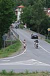 Foto Maratonina Alta Valtaro 2009 Maratonina_09_043