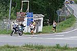 Foto Maratonina Alta Valtaro 2009 Maratonina_09_044