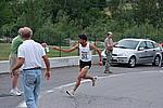 Foto Maratonina Alta Valtaro 2009 Maratonina_09_045