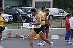 Foto Maratonina Alta Valtaro 2009 Maratonina_09_046
