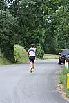 Foto Maratonina Alta Valtaro 2009 Maratonina_09_049