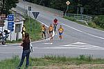 Foto Maratonina Alta Valtaro 2009 Maratonina_09_050