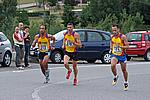Foto Maratonina Alta Valtaro 2009 Maratonina_09_051