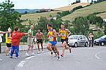 Foto Maratonina Alta Valtaro 2009 Maratonina_09_052