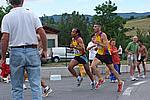 Foto Maratonina Alta Valtaro 2009 Maratonina_09_053