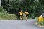 Foto Maratonina Alta Valtaro 2009 Maratonina_09_055