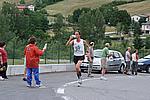 Foto Maratonina Alta Valtaro 2009 Maratonina_09_056