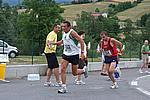 Foto Maratonina Alta Valtaro 2009 Maratonina_09_058