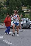 Foto Maratonina Alta Valtaro 2009 Maratonina_09_059