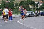 Foto Maratonina Alta Valtaro 2009 Maratonina_09_063