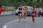 Foto Maratonina Alta Valtaro 2009 Maratonina_09_065