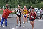 Foto Maratonina Alta Valtaro 2009 Maratonina_09_066