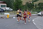 Foto Maratonina Alta Valtaro 2009 Maratonina_09_067