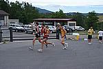Foto Maratonina Alta Valtaro 2009 Maratonina_09_068