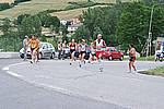 Foto Maratonina Alta Valtaro 2009 Maratonina_09_070