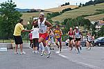 Foto Maratonina Alta Valtaro 2009 Maratonina_09_071