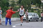 Foto Maratonina Alta Valtaro 2009 Maratonina_09_073