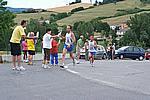 Foto Maratonina Alta Valtaro 2009 Maratonina_09_075