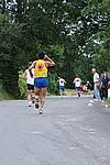 Foto Maratonina Alta Valtaro 2009 Maratonina_09_078