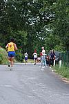 Foto Maratonina Alta Valtaro 2009 Maratonina_09_079