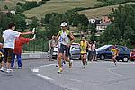 Foto Maratonina Alta Valtaro 2009 Maratonina_09_081