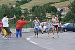 Foto Maratonina Alta Valtaro 2009 Maratonina_09_084