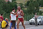 Foto Maratonina Alta Valtaro 2009 Maratonina_09_087