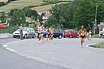 Foto Maratonina Alta Valtaro 2009 Maratonina_09_088