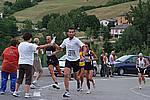 Foto Maratonina Alta Valtaro 2009 Maratonina_09_090