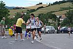 Foto Maratonina Alta Valtaro 2009 Maratonina_09_094