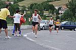 Foto Maratonina Alta Valtaro 2009 Maratonina_09_095