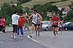 Foto Maratonina Alta Valtaro 2009 Maratonina_09_100