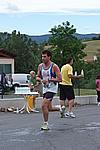 Foto Maratonina Alta Valtaro 2009 Maratonina_09_101