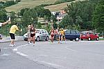 Foto Maratonina Alta Valtaro 2009 Maratonina_09_103
