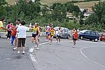 Foto Maratonina Alta Valtaro 2009 Maratonina_09_105