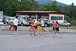 Foto Maratonina Alta Valtaro 2009 Maratonina_09_106