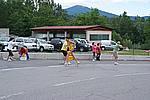 Foto Maratonina Alta Valtaro 2009 Maratonina_09_107