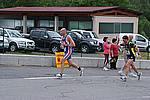Foto Maratonina Alta Valtaro 2009 Maratonina_09_108