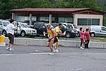 Foto Maratonina Alta Valtaro 2009 Maratonina_09_112