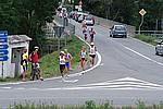 Foto Maratonina Alta Valtaro 2009 Maratonina_09_114