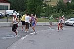 Foto Maratonina Alta Valtaro 2009 Maratonina_09_116