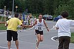 Foto Maratonina Alta Valtaro 2009 Maratonina_09_127