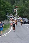 Foto Maratonina Alta Valtaro 2009 Maratonina_09_135
