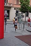 Foto Maratonina Alta Valtaro 2009 Maratonina_09_143