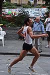 Foto Maratonina Alta Valtaro 2009 Maratonina_09_144