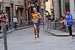 Foto Maratonina Alta Valtaro 2009 Maratonina_09_149