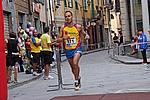 Foto Maratonina Alta Valtaro 2009 Maratonina_09_150